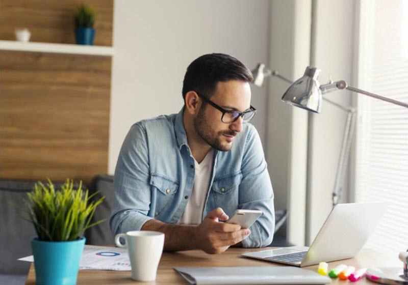 Managing your virtual team