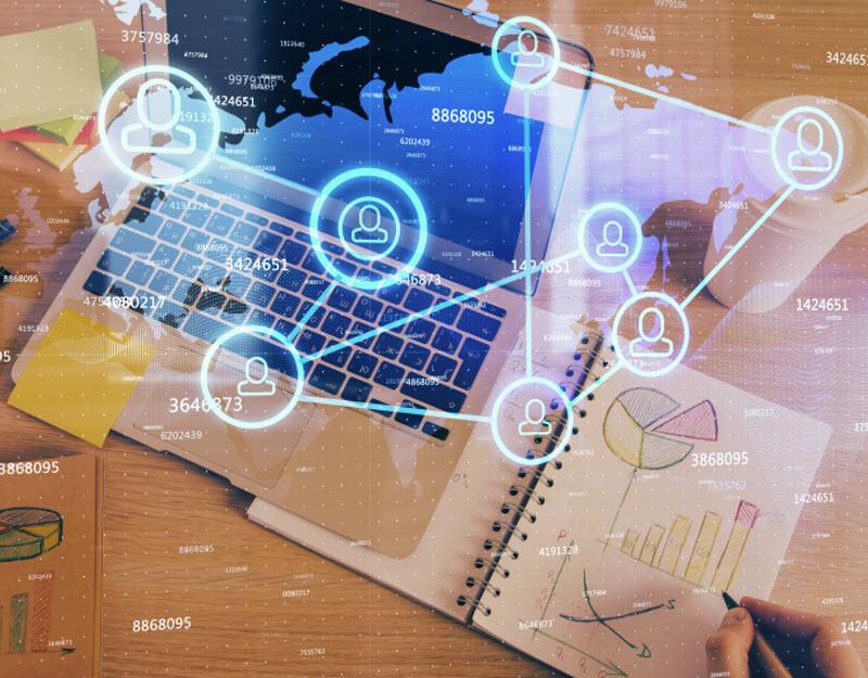 Social media algorithms explained